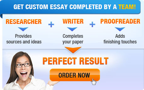 overnight essays is best for nursing essays, lab report writing